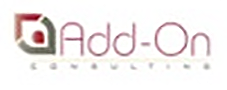 Add-on-logo
