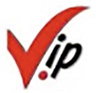 vip-logo