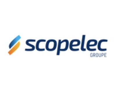 SCOPOLEC